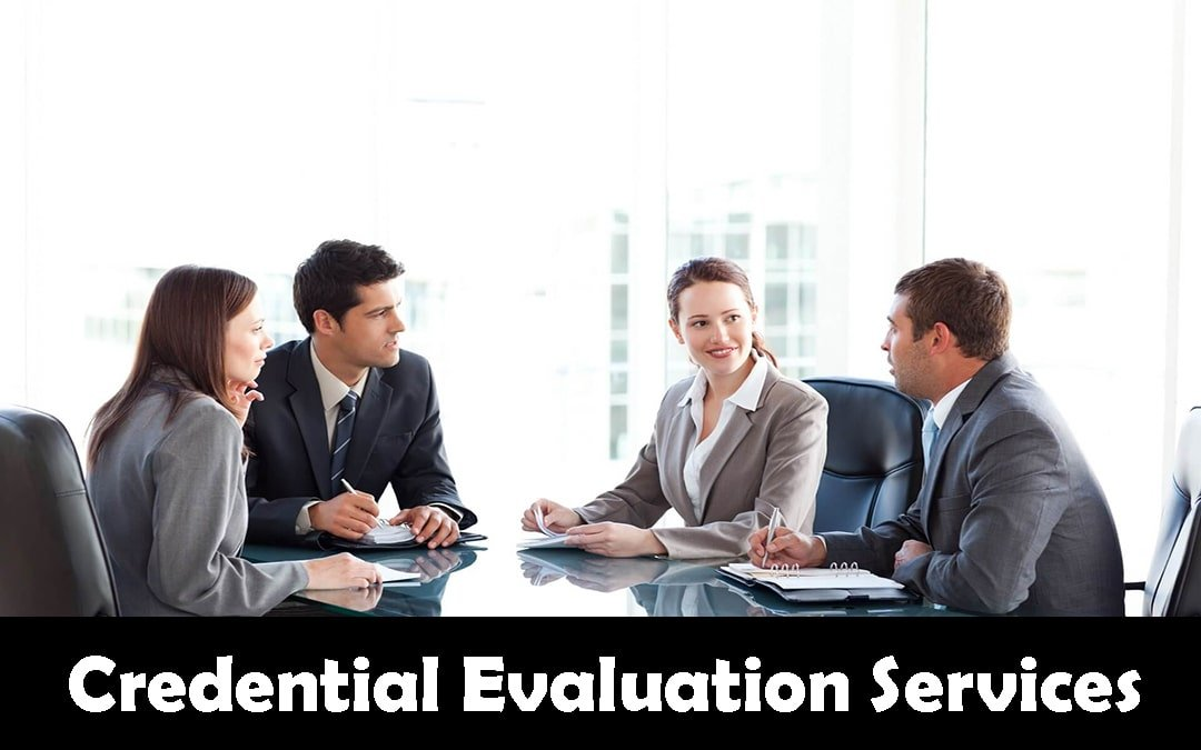 Credential Evaluation Services_helpline_group