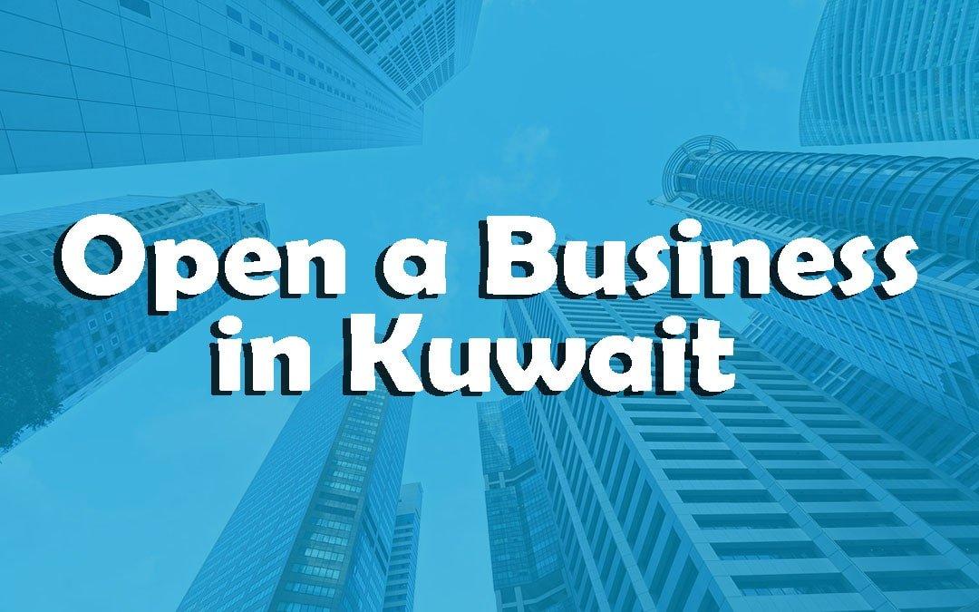 Open-a-Business-in-kuwait